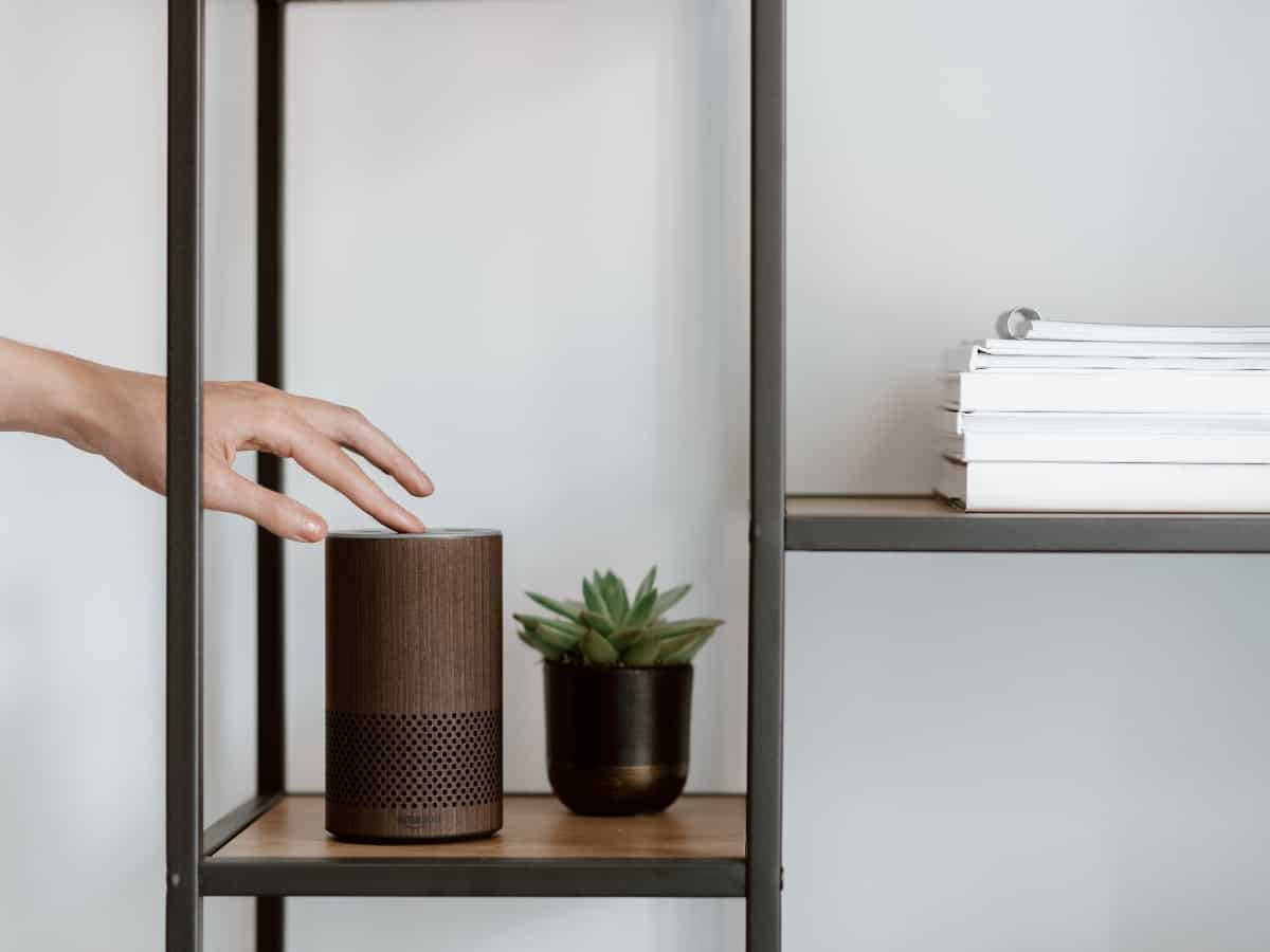 Alexa Routines: How To Utilize Smart Home Scheduling In Your Daily Life
